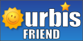 Ourbis Friend