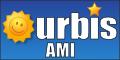 Ami Ourbis