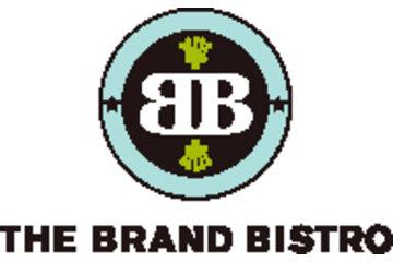 The Brand Bistro branding & design