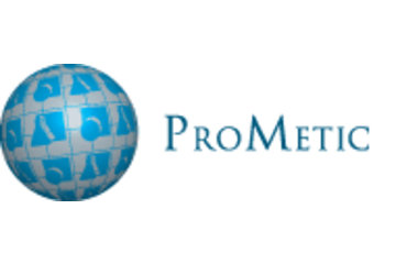 ProMetic Sciences de la Vie inc. in Laval