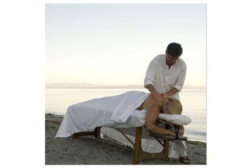 Custom Comfort Massage