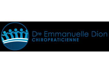 Chiropraticien dans les Laurentides: E. DION