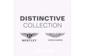 Distinctive Collection