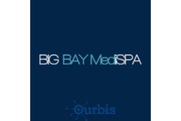 Big Bay Medi Spa