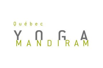 Quebec Yoga Madiram