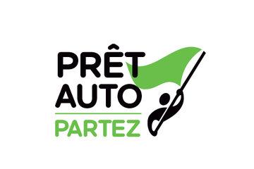 Prêt Auto Express