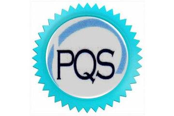 Programme de Qualité de Service à la clientèle