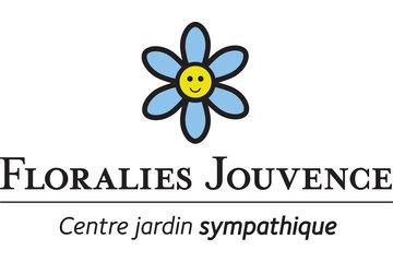 Centre Jardin Floralies Jouvence