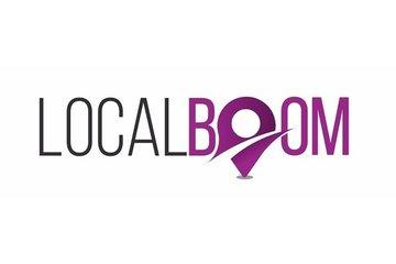 Local Boom