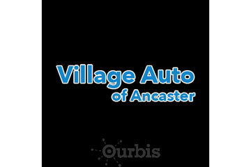 Village Auto of Ancaster