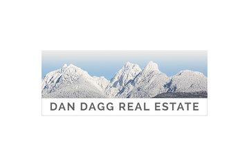 Dan Dagg Real Estate