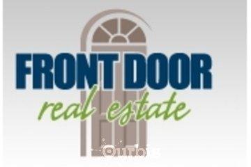 Front Door Real Estate