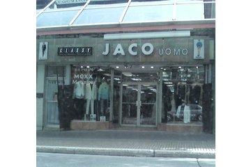 Vêtements Jaco Uomo