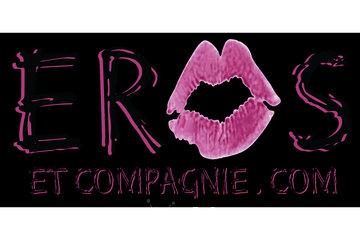 Boutique érotique Eros Et Compagnie Express in SHERBROOKE