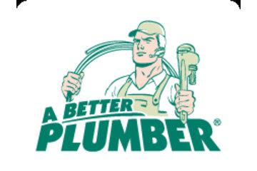 A Better Plumber Inc.