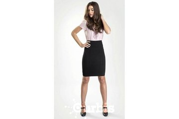 Shapewear for women of all sizes in Canada - SVELTE à Montreal