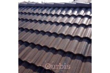 Sunik Roofing à calgary