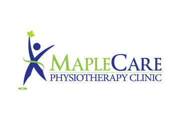 MapleCare Physiotherapy Clinic