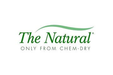 Chem-Dry Acclaim and Upholstery Cleaning