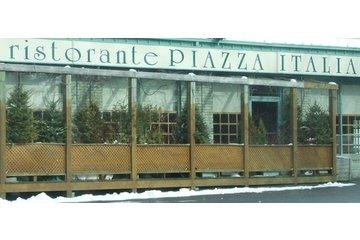 Ristorante Piazza Italia