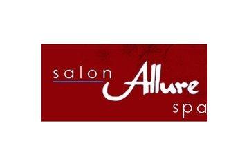 Salon Allure Spa