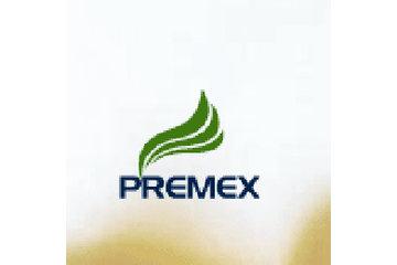 Premex Courier Inc