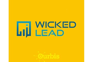 Wicked Lead
