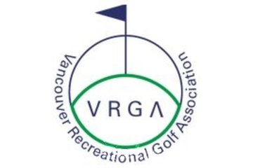 Vancouver Recreational Golf Association