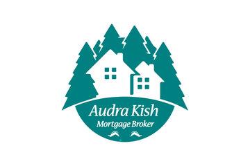 Audra Kish - Mortgage Associate