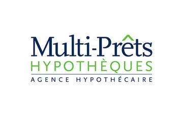 Multi-Prêts Hypothèques Ste-Julie