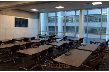 TCP Training Centers Calgary
