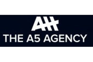 The A5 Agency