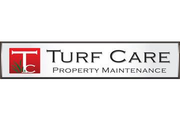Turf Care Property Maintenance