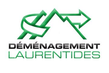 Déménagement Montérégie à Longueuil: Déménagement Laurentides