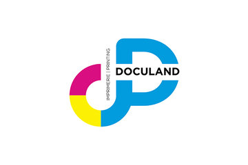 Imprimerie Doculand - Commercial printing in Montreal