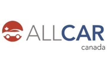 All Car Canada