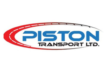 Piston Transport LTD