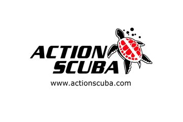 Action Scuba in Pointe-Claire: Action Scuba centre de plongee montreal scuba diving