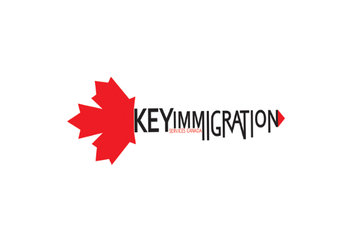 Key Immigration Services Canada