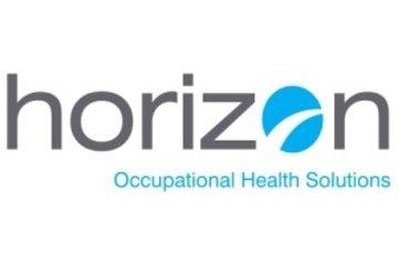 Horizon Occupational Health Solutions