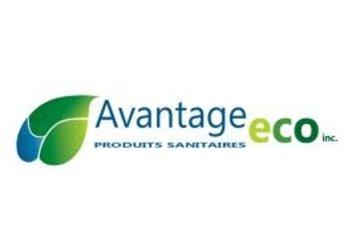 Avantage Eco Inc.
