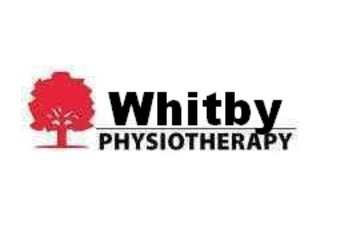 Whitby pt Health Centre