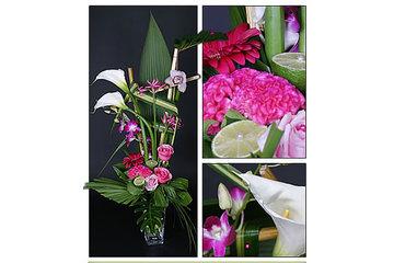 Fleuriste Foliole in Rosemère: bouquet Foliole fleuriste