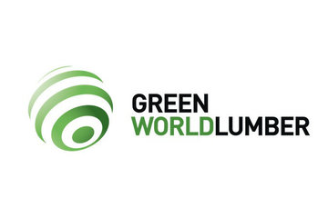 Green World Lumber - Hardwood Suppliers & Fijian Mahogany Toronto