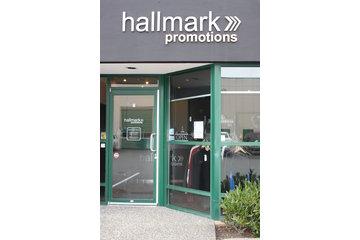 Hallmark Promotions in Chilliwack: Hallmark Promotions - Storefront
