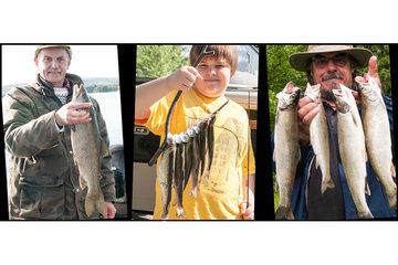 jyjolicoeur.com Guide de pêche