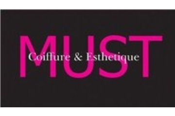 Must Coiffure & Esthétique