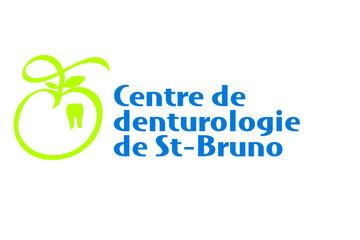 Centre de denturologie de St-Bruno in Saint-Bruno-de-Montarville: Centre de denturologie de St-Bruno