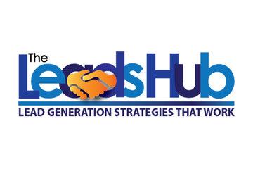 The Leads Hub
