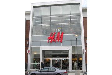 H&M à Brossard
